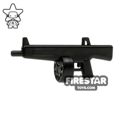 Brickarms - ACS Shotgun - Black