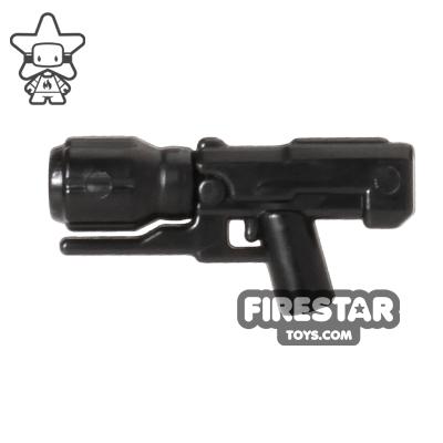 Brickarms - XLMD Launched Mag Detonator - Black
