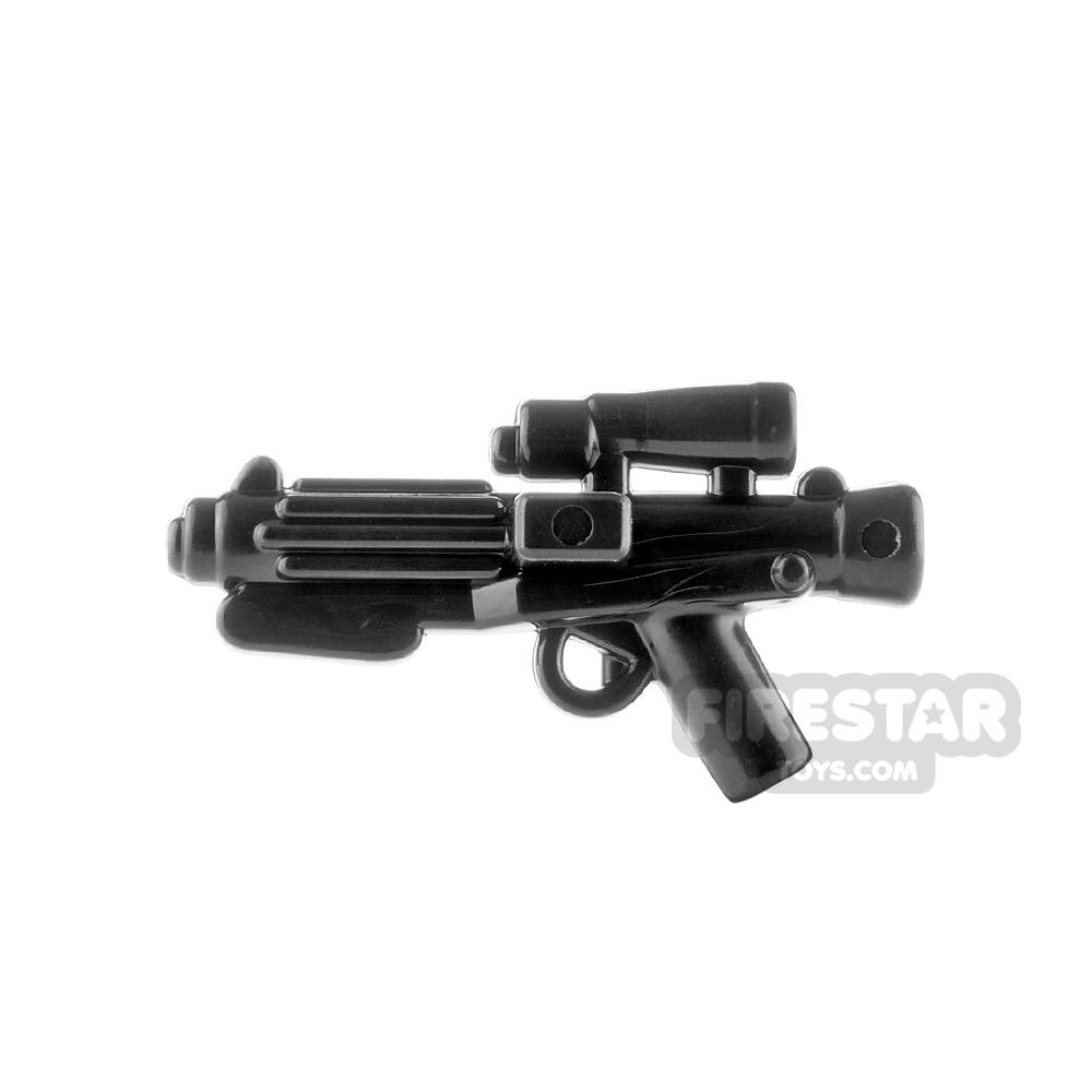 Brickarms E-11 Blaster