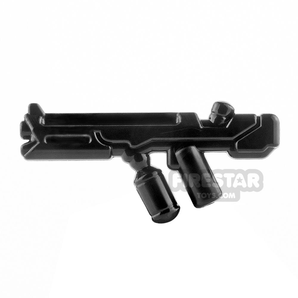 Brickarms - D9-AR - Black