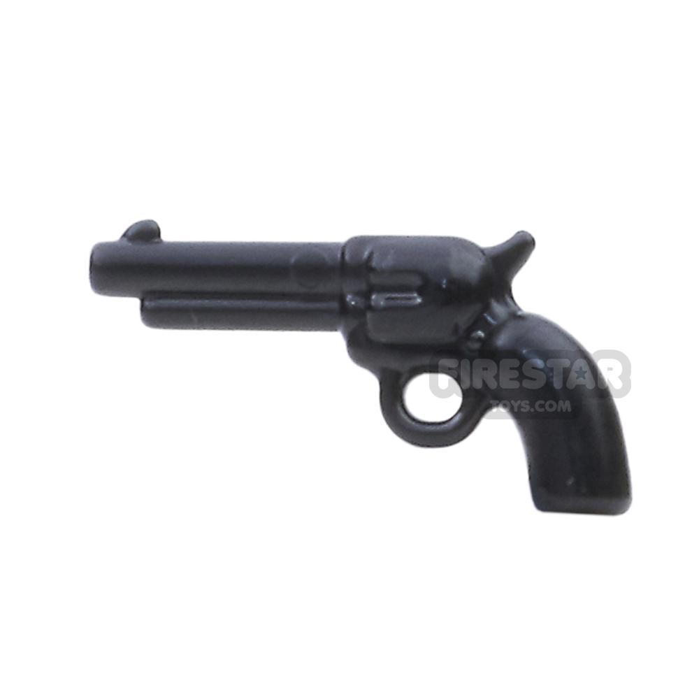 Brickarms - M1873 Peacemaker - Black