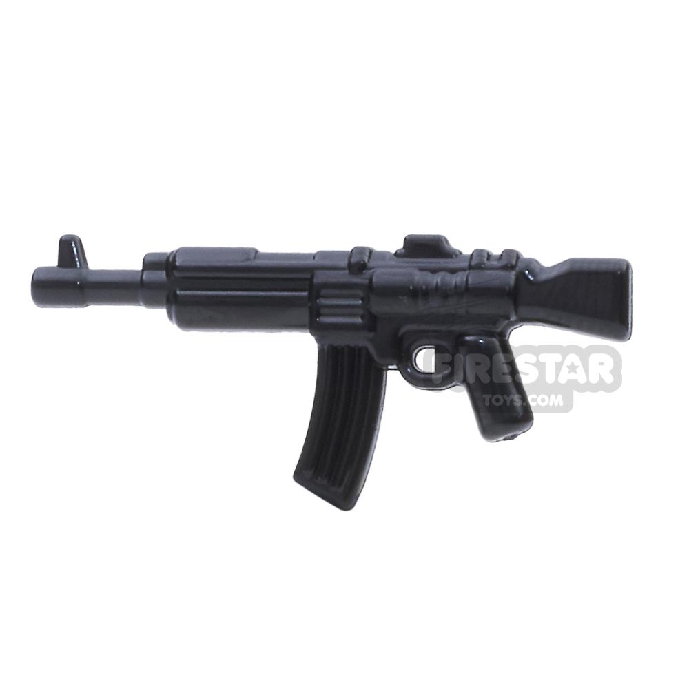 Brickarms - STGX-46 - Black