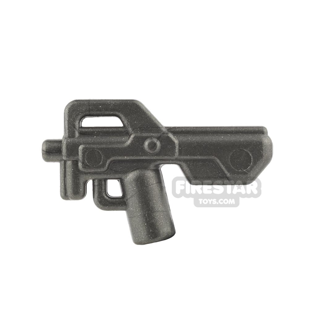 Brickarms - Combat PDW - Gunmetal