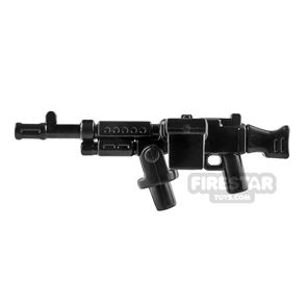 Brickarms - M240B - BLACK