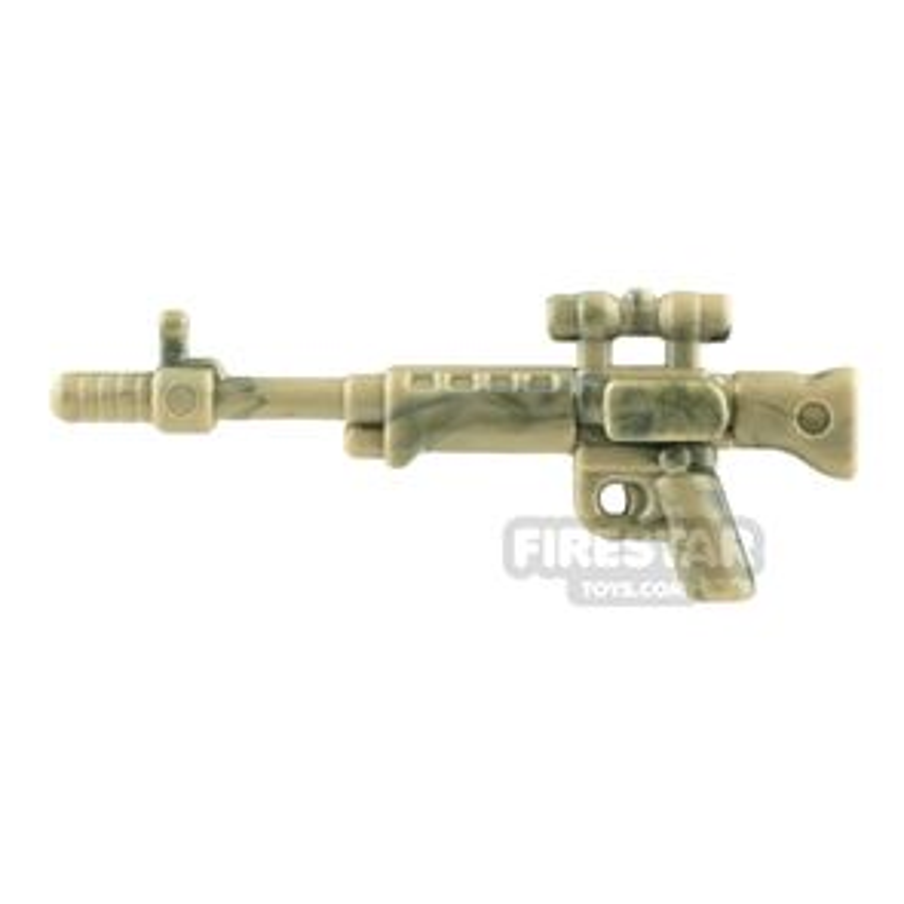 Brickarms FG-42 Camo