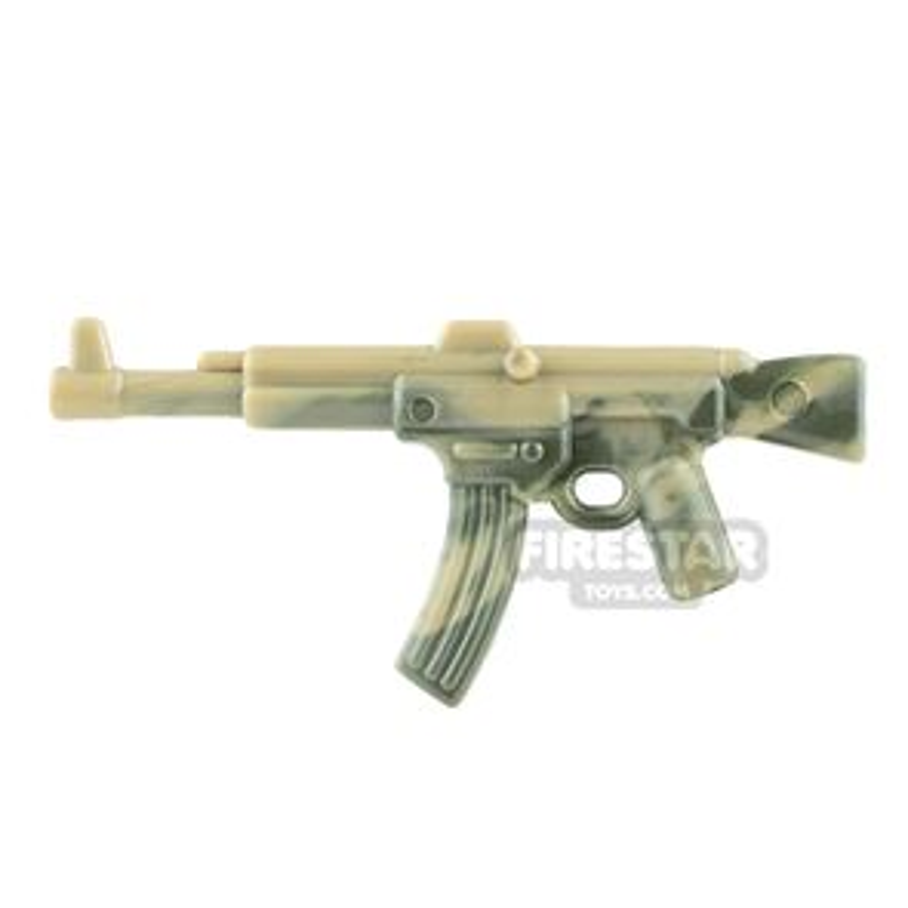 Brickarms STG44 Camo
