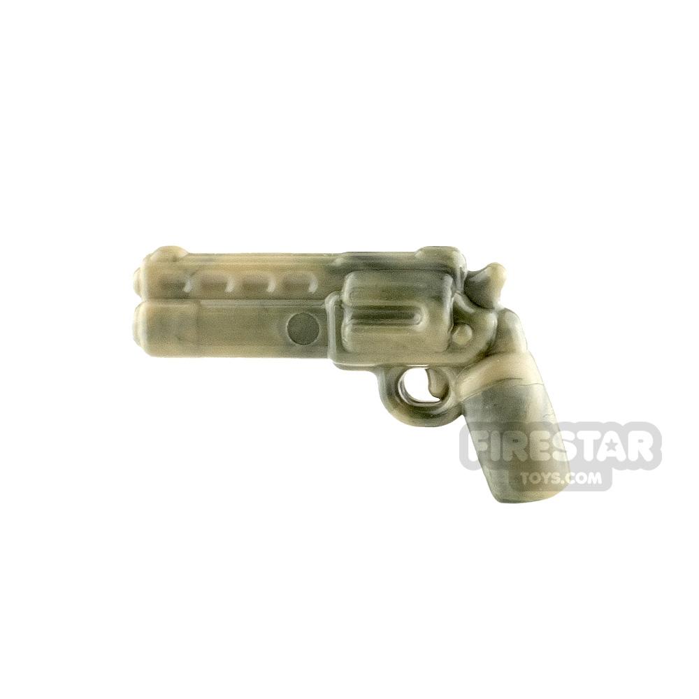 Brickarms HC-1 Camo