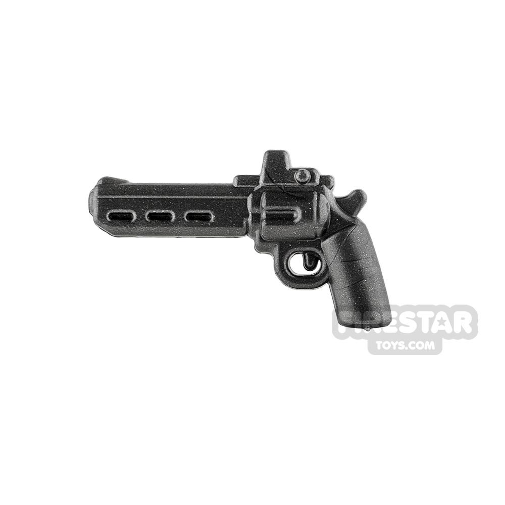 Brickarms Radi8 .44 RMR Pistol