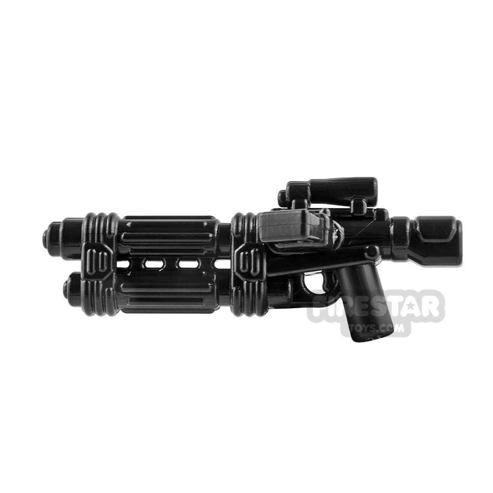 Brickarms E-22 Blaster Rifle