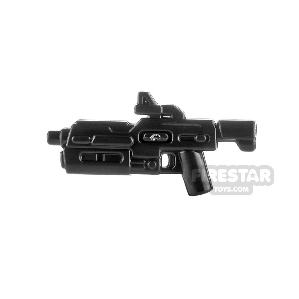 Brickarms ST-W48 Blaster