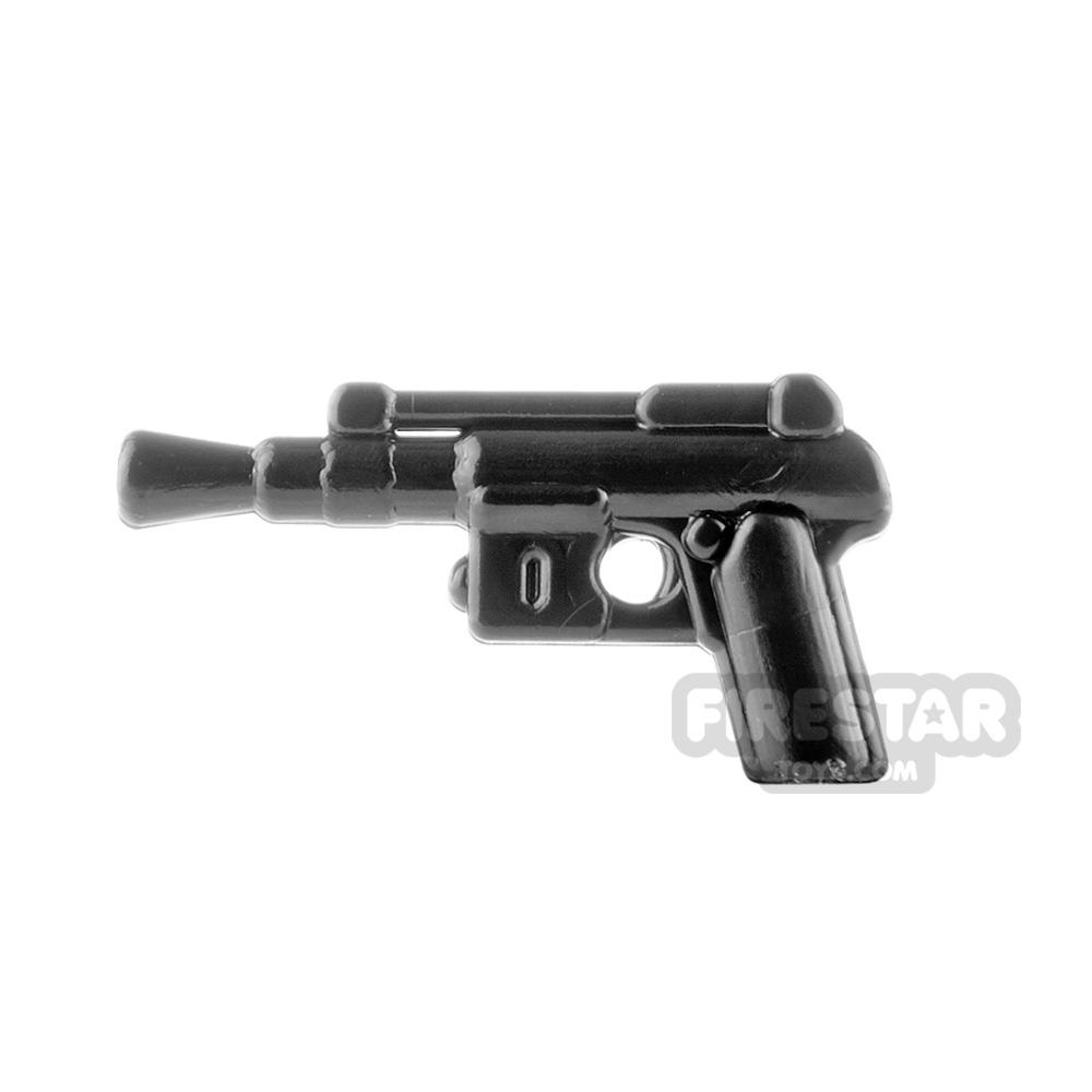 Brickarms AZ-TR400
