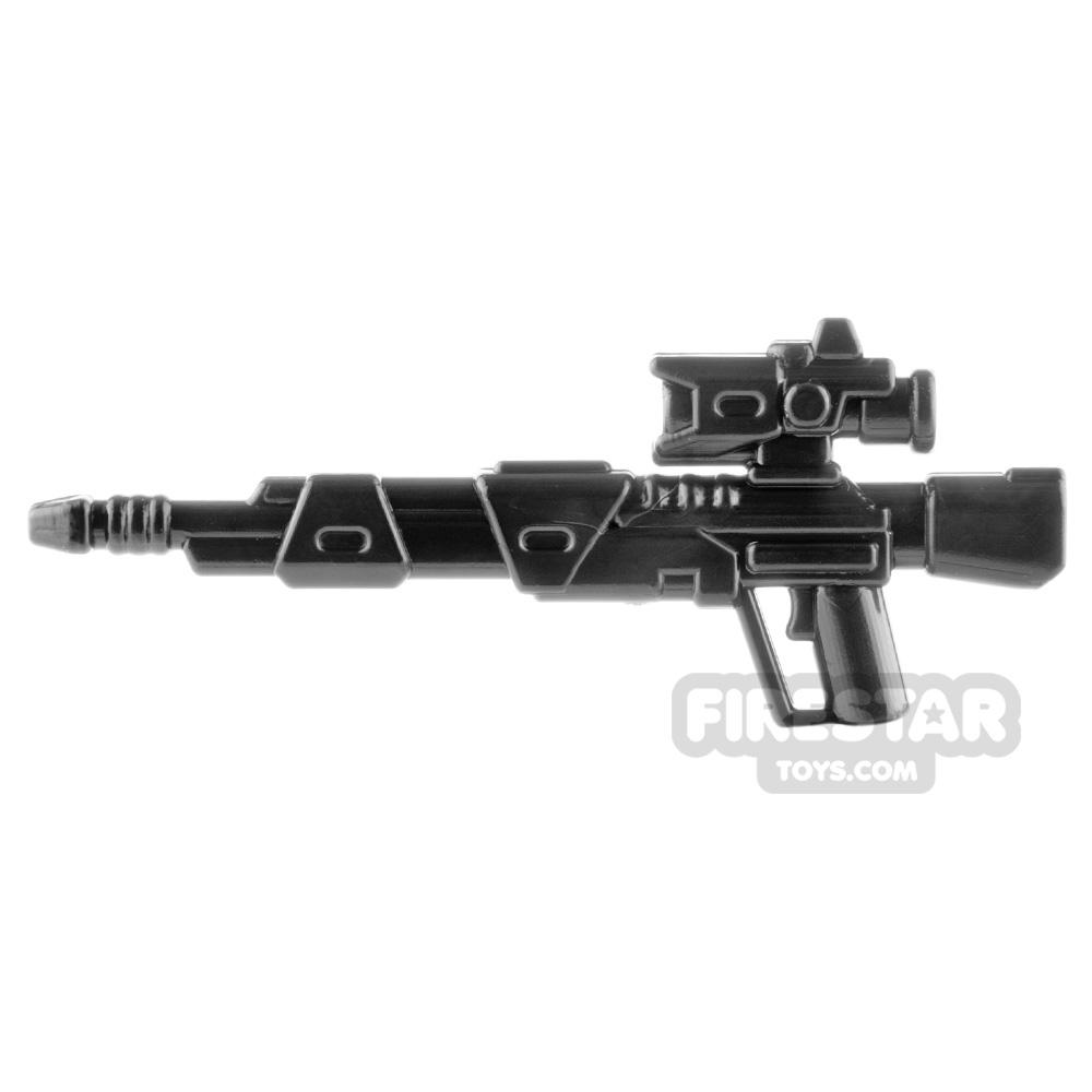 Brickarms MK-M Sniper Blaster