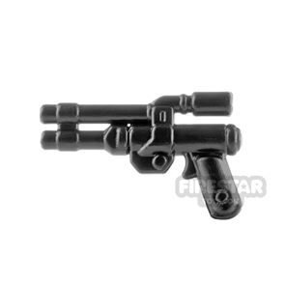 Brickarms K-13 Blaster Pistol