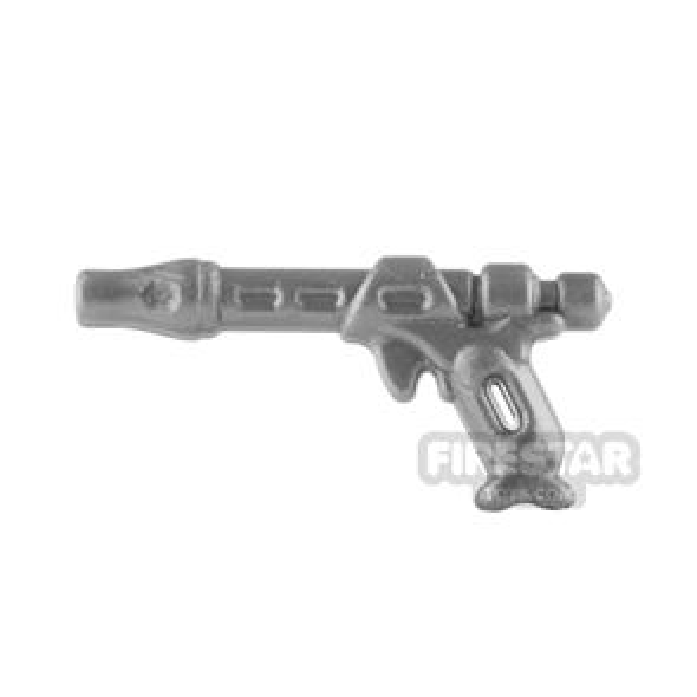Brickarms Westar-34