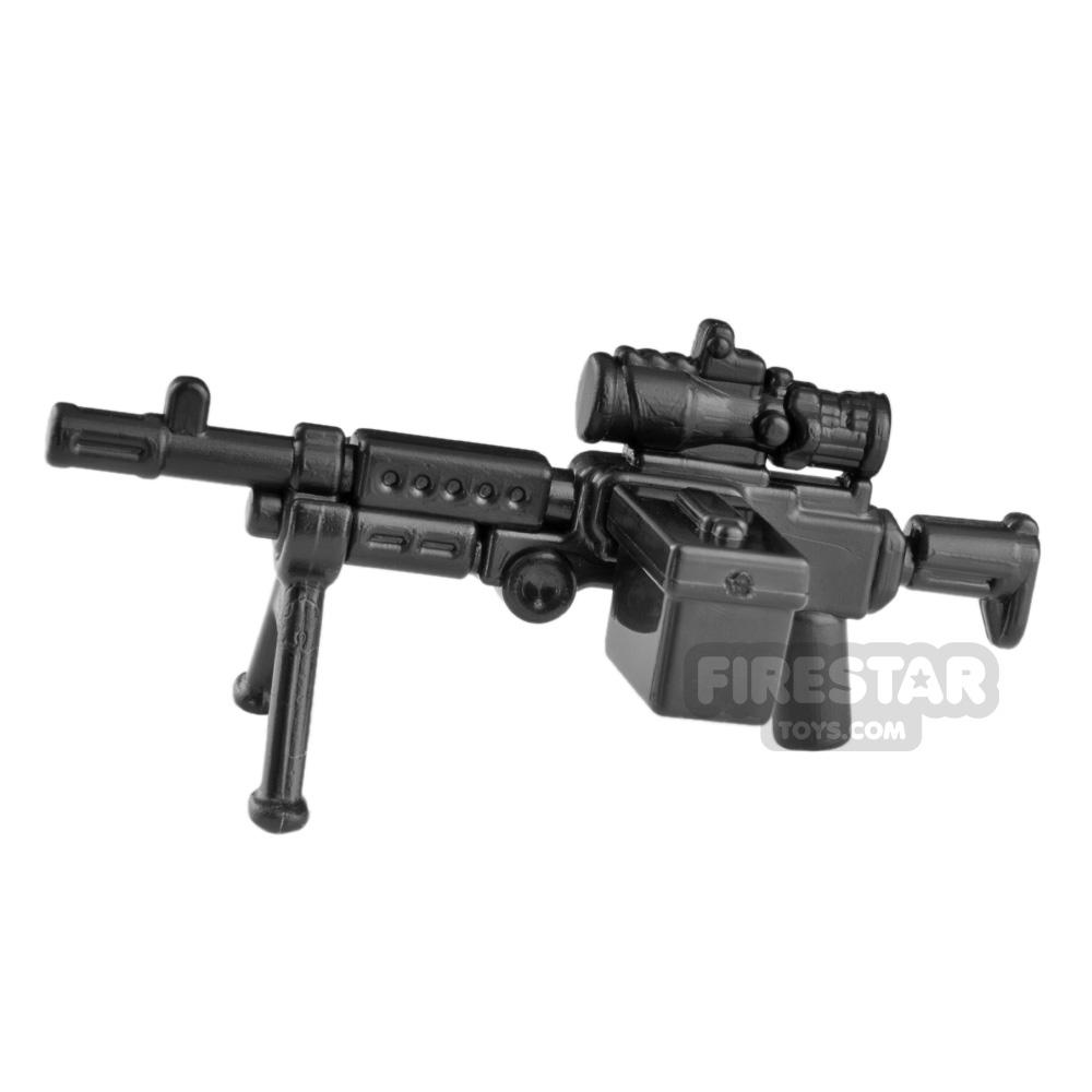 Brickarms M240B-USMC