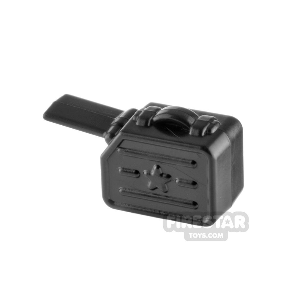 Brickarms DSHK Ammo Box