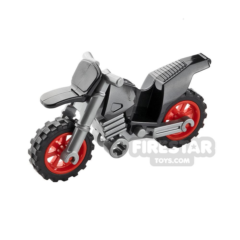 LEGO Dirt Bike