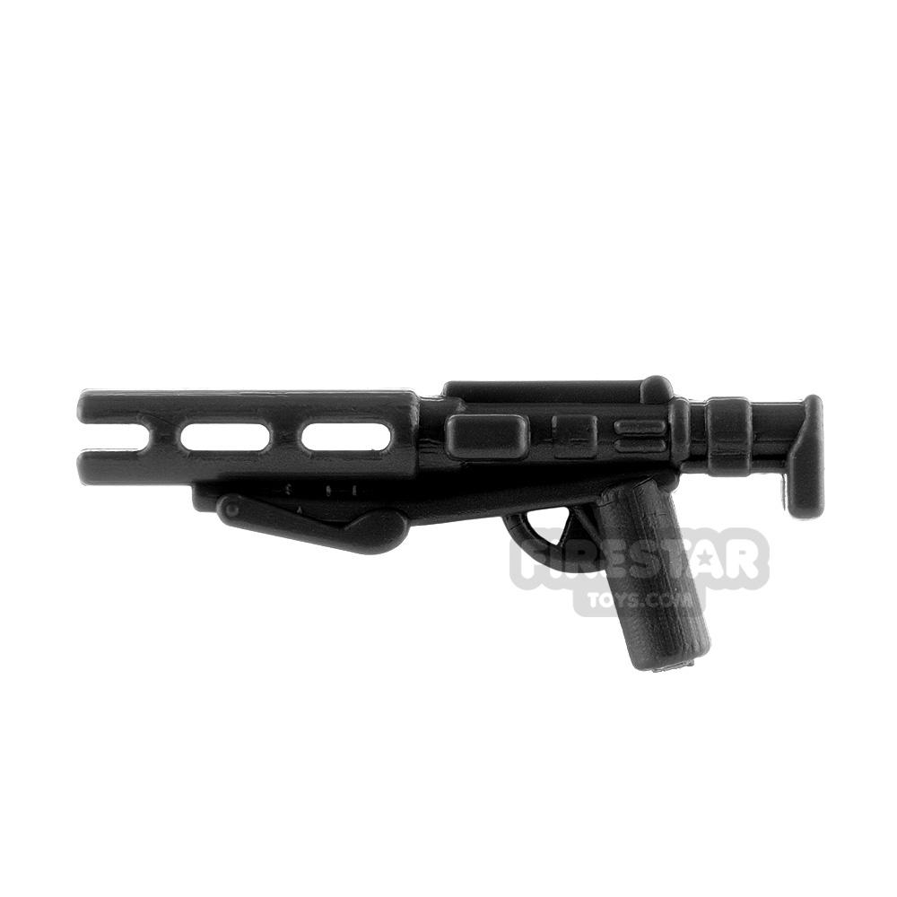 BigKidBrix Gun E11D Blaster