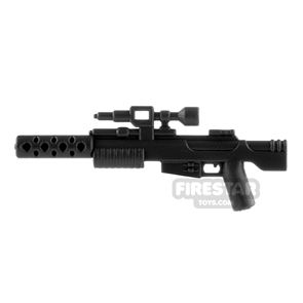 BigKidBrix Gun A310 Rifle Blaster
