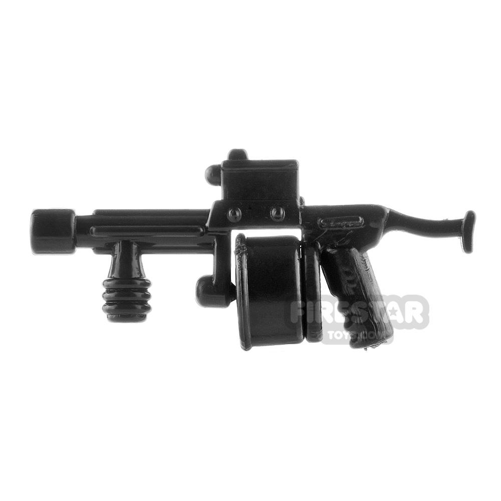 BigKidBrix Gun Striker Shotgun
