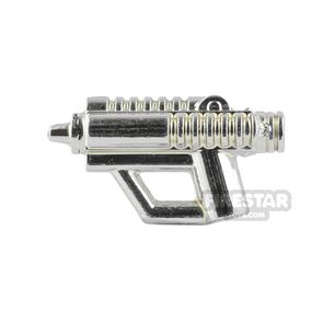 Clone Army Customs Scout Pistol