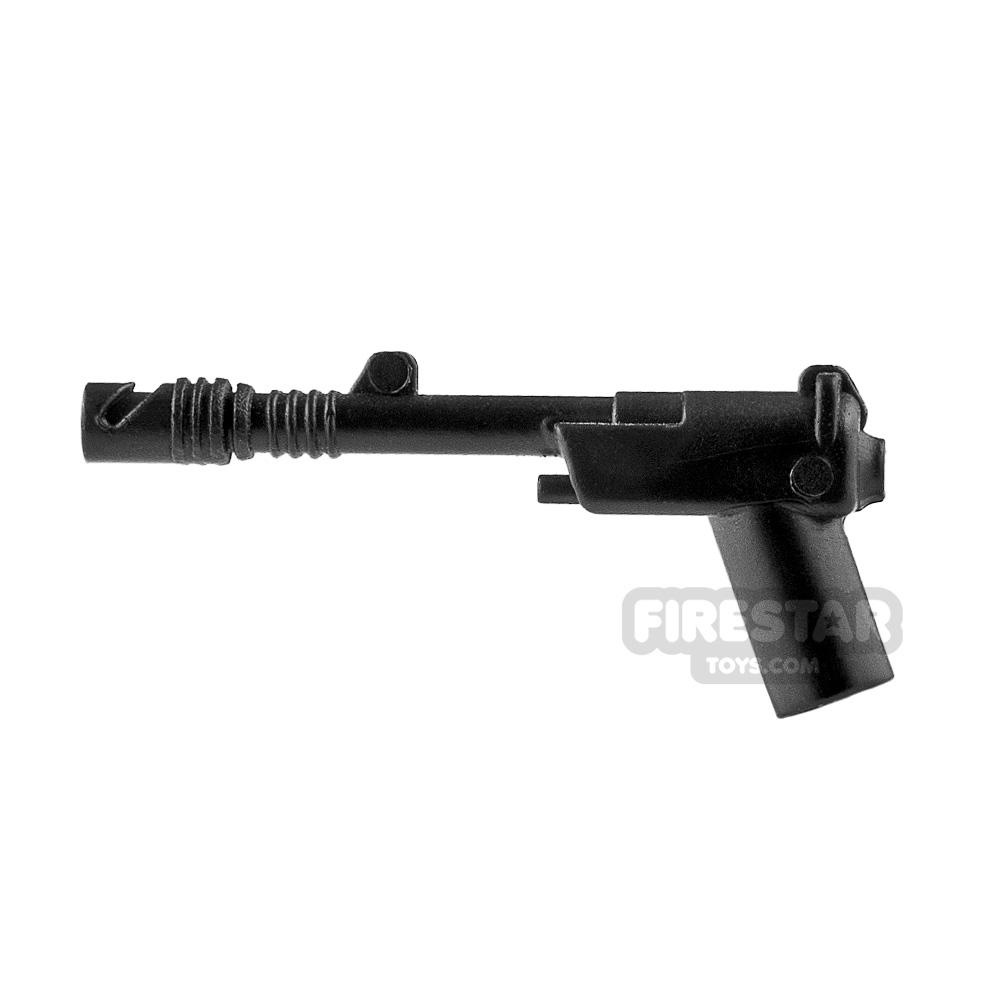 Clone Army Customs Rebel Pistol