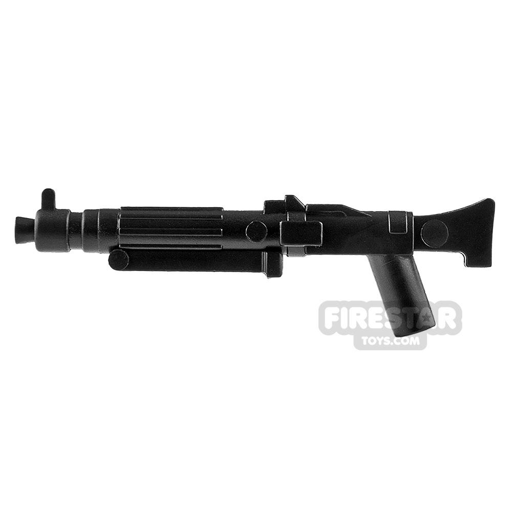 Clone Army Customs Storm Rifle