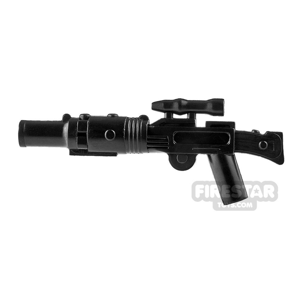 Clone Army Customs Desert Tech Rifle