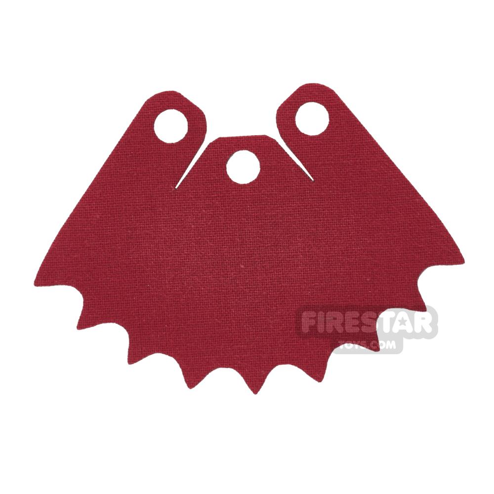 Custom Design Cape Batman Cloak