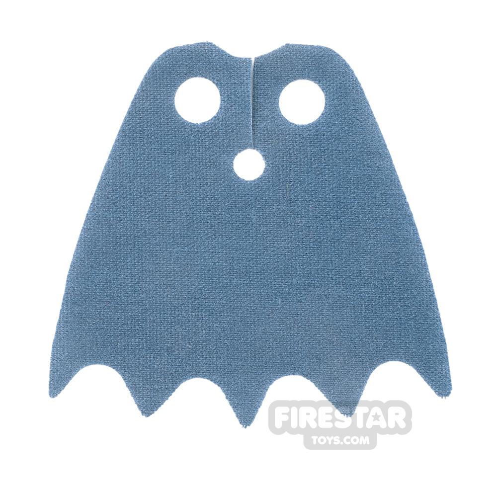 Custom Design Cape Batman