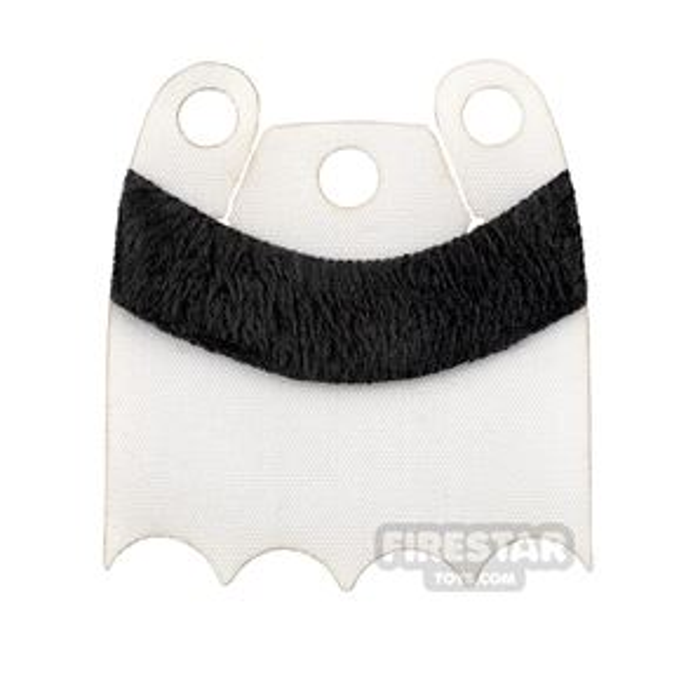 Custom Design Cape Bat Lord with Fur