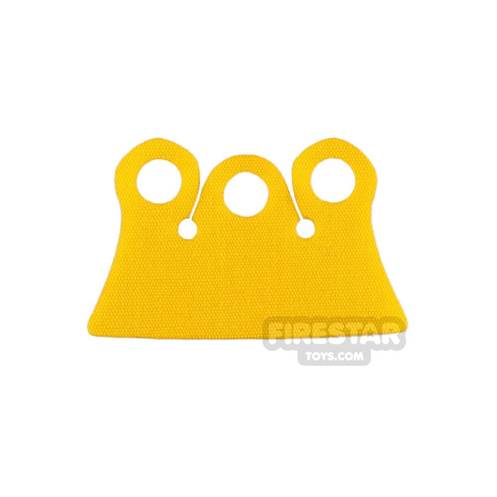 Custom Design Cape LC Mod Collar