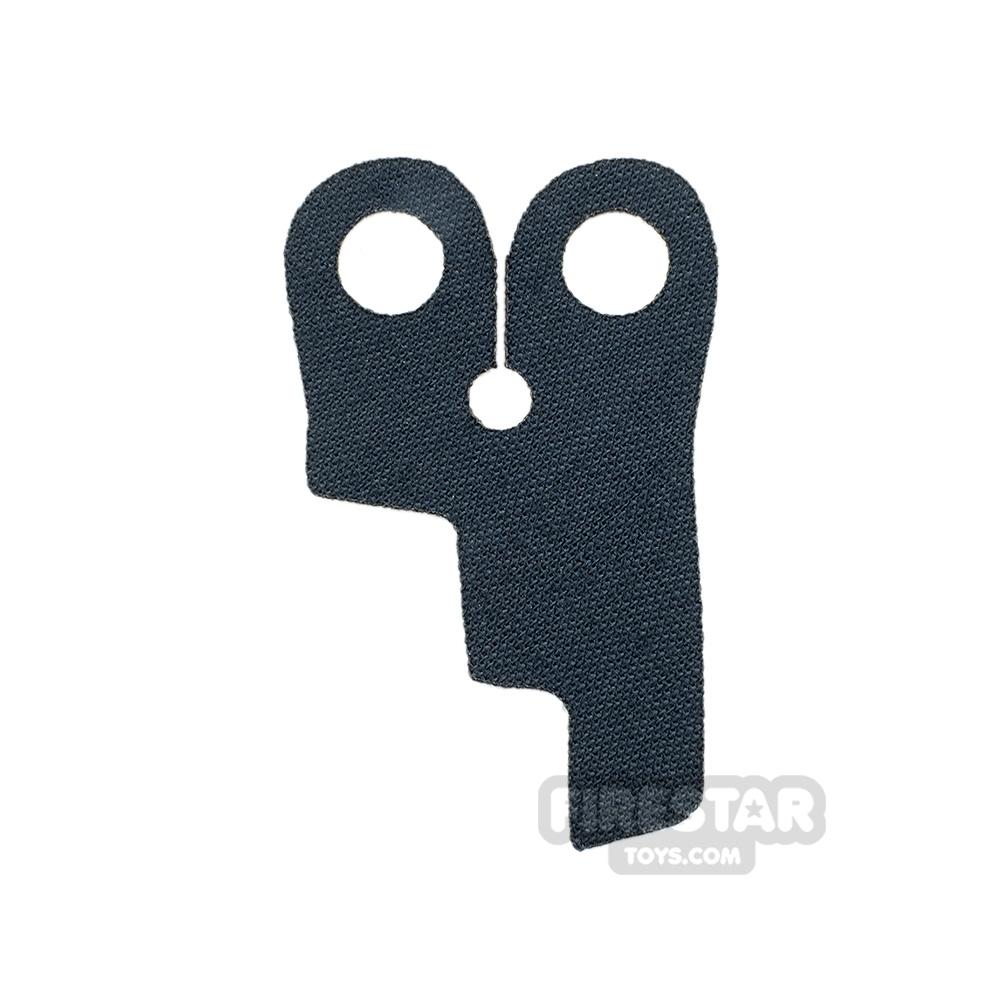 Custom Design Cape Shoulder Cape