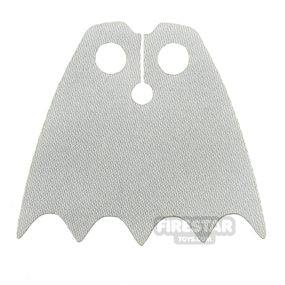 Custom Design Cape Batman Bachelor