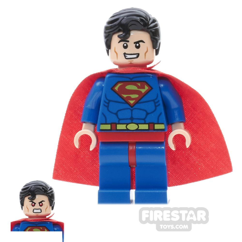 LEGO Dimensions Mini Figure - Superman
