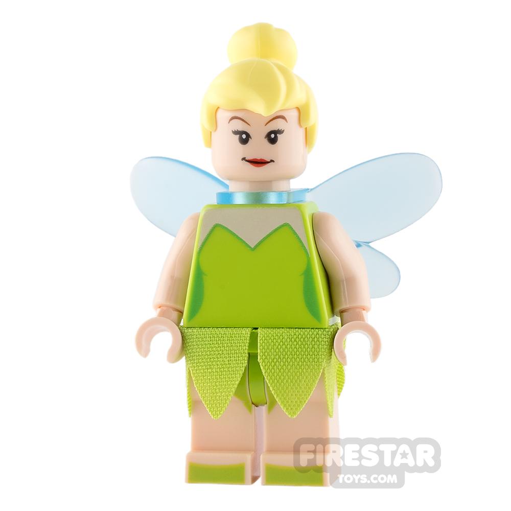 LEGO Disney Princess Minifigure Tinkerbell