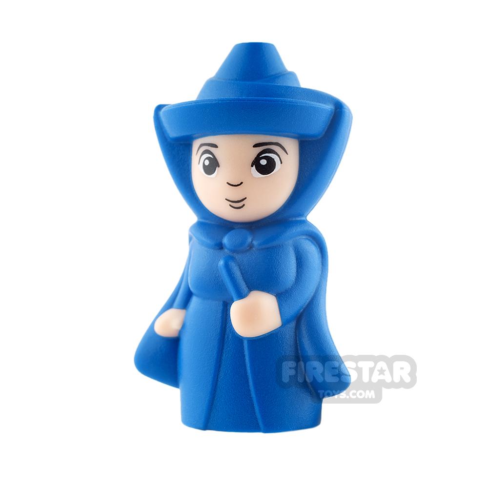 LEGO Disney Princess Mini Figure - Merryweather