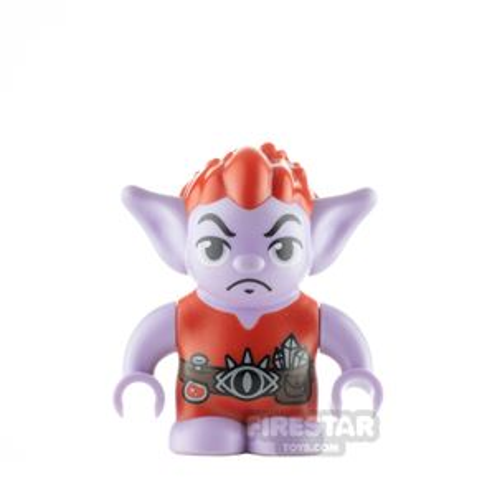 LEGO Elves Mini Figure - Jimblin