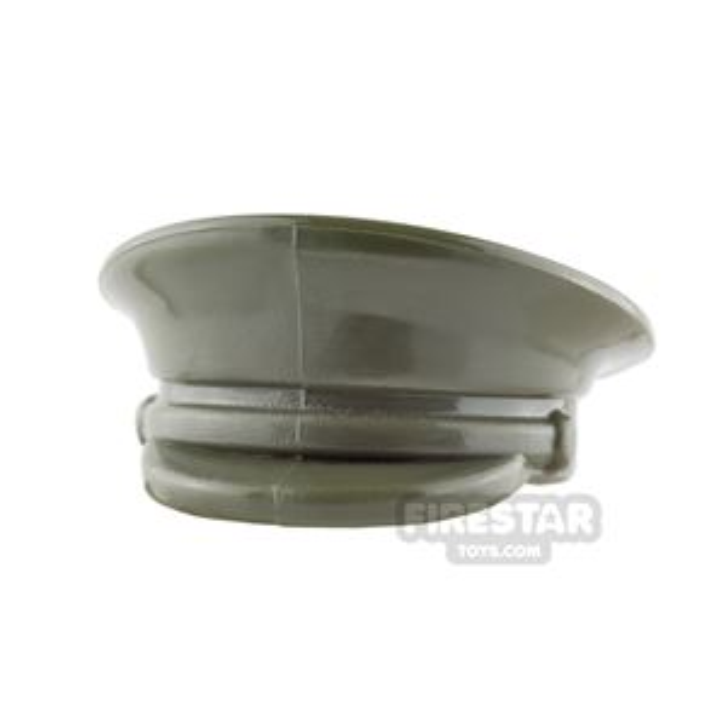 BrickForge Officer Hat