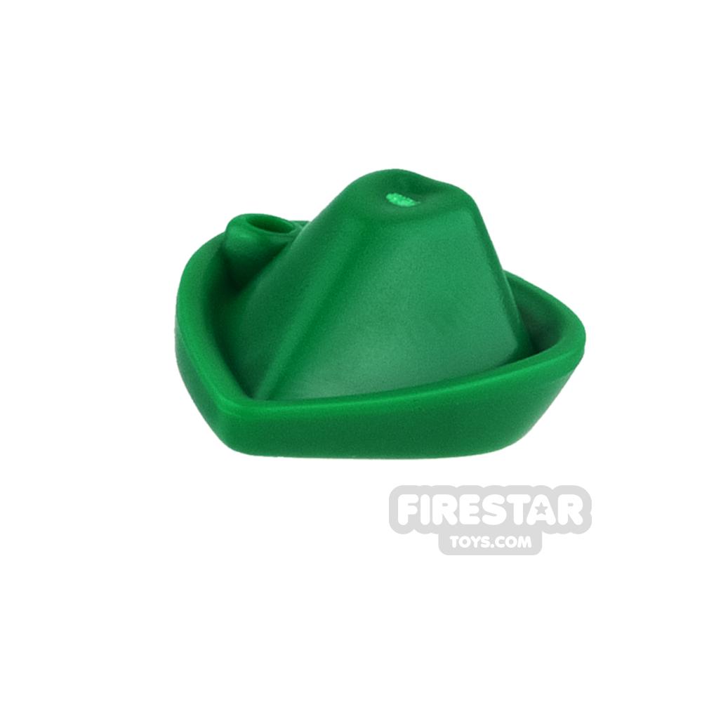 LEGO Robin Hood Hat