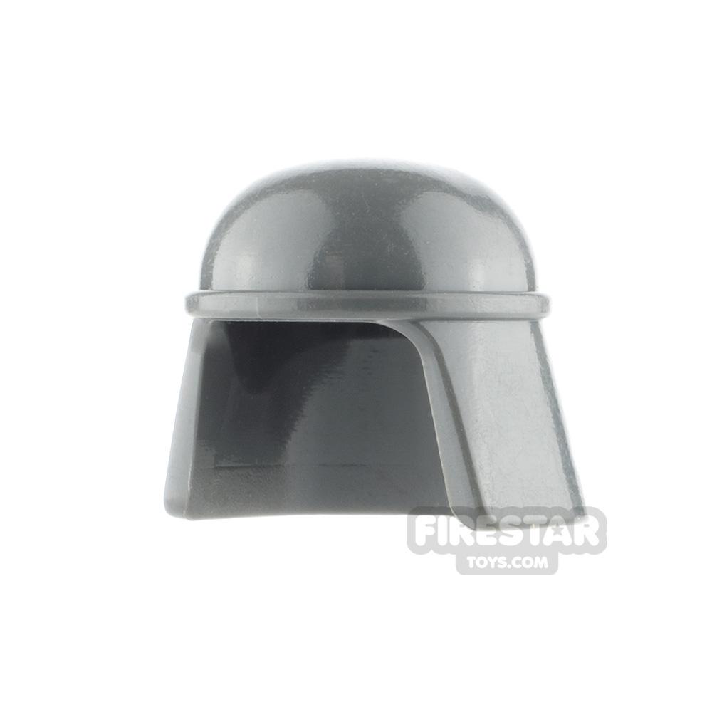 LEGO Star Wars AT-ST Pilot Helmet