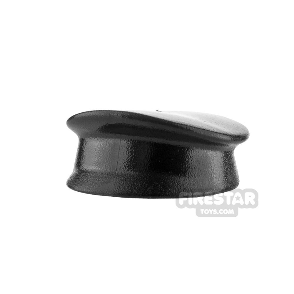 LEGO Police Hat