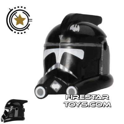 Clone Army Customs Shadow ARC Boil Helmet