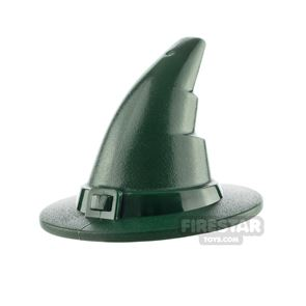 LEGO Wizard Hat