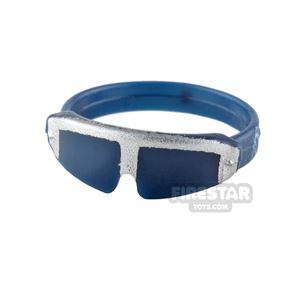 SI-DAN Safety Goggles T800A