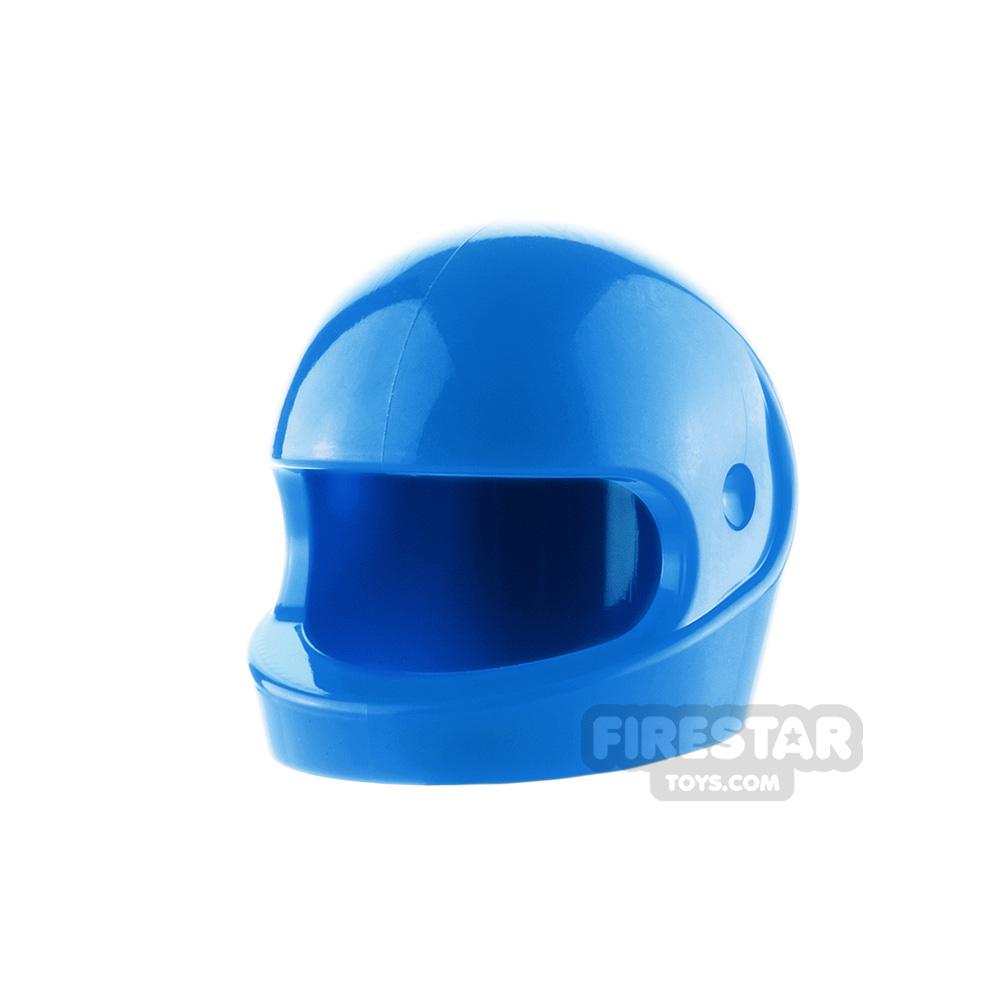 LEGO Biker Helmet