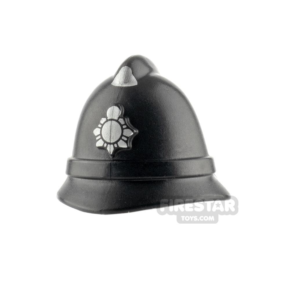 LEGO Police Constable Hat
