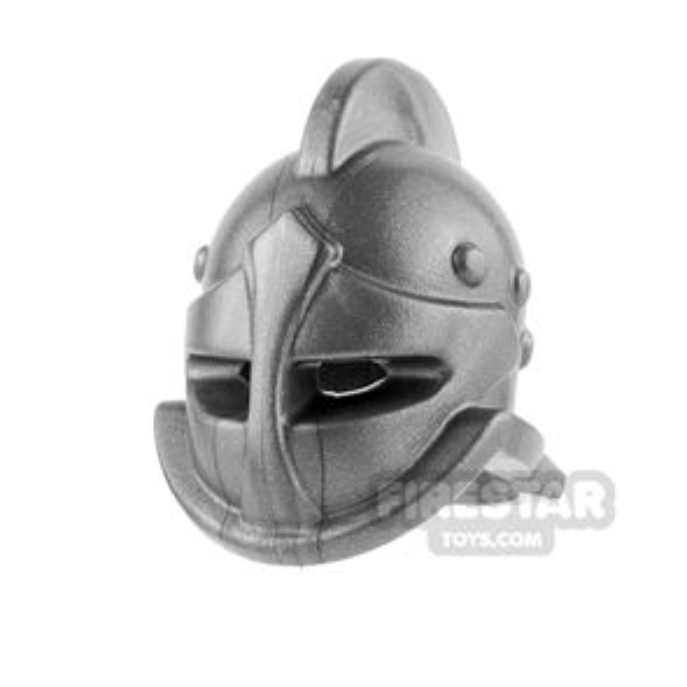 BrickWarriors Secutor Helmet