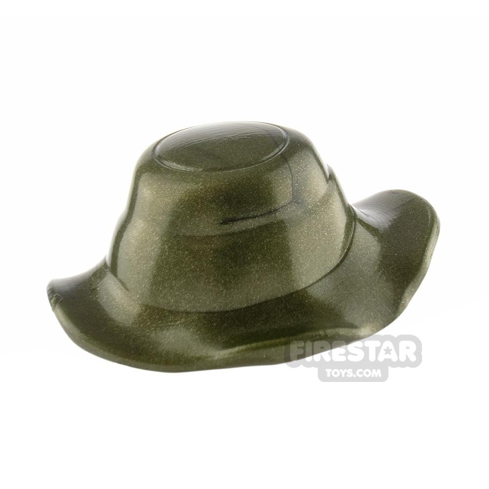 SI-DAN Boonie Hat