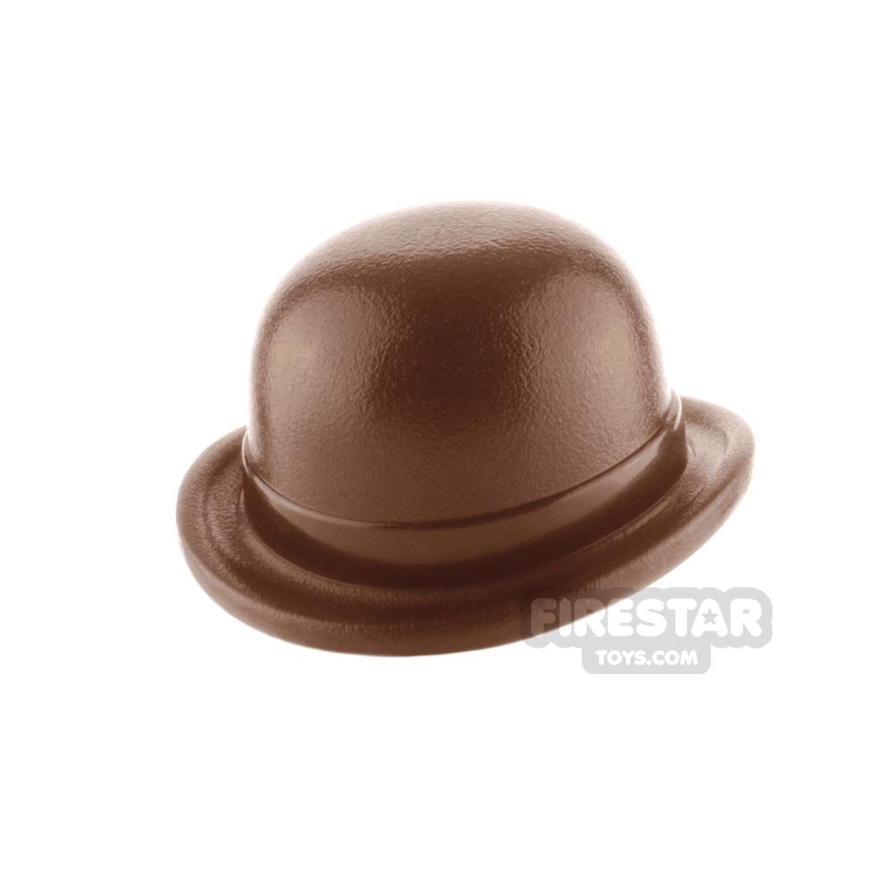 LEGO Bowler Hat